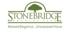 Club Properties: Naples, Stonebridge Florida Real Estate Club Properties